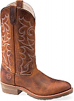 Mens Double H 12 Inch Gel ICE™ Work Western Boots