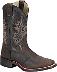 Double H Basic Square Toe Boots