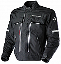 Scorpion XDR Motorcycle Jacket Admiral