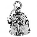 Cross Guardian Bell